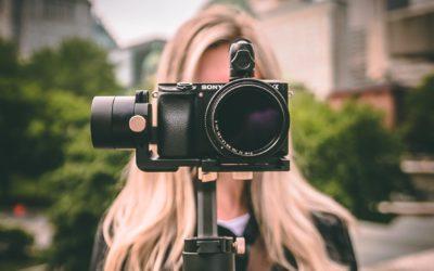 Videoprohlídky nemovitostí